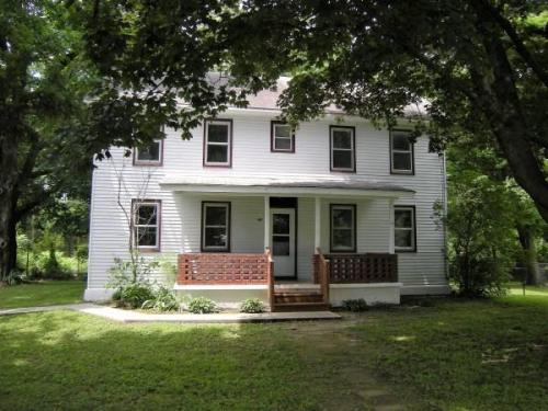 60 Mill Road Photo 1