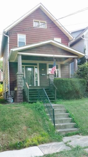 166 Plainfield Avenue Photo 1