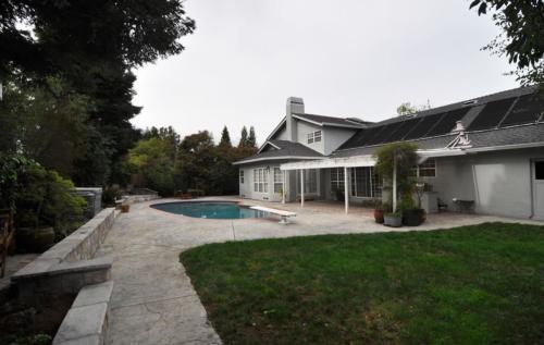 9549 Broadmoor Drive Photo 1