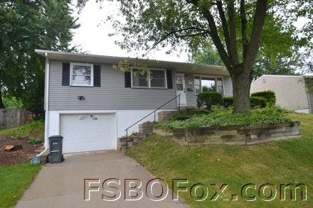 3489 Sunny Hill Dr Photo 1