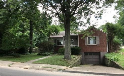 305 Fairfax Road Photo 1