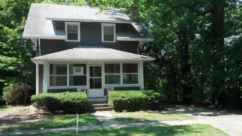 535 Forest Street Photo 1