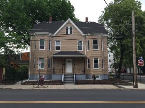 199 Beacon Street #A Photo 1