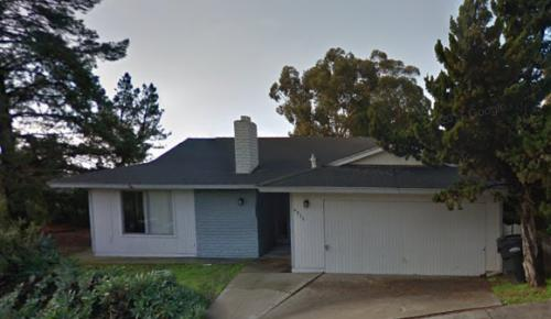 4856 Pacifica Dr Photo 1