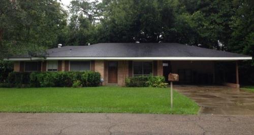 408 Alice Drive #HOUSE Photo 1