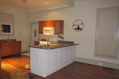 701 S Clayton Street #HOUSE Photo 1