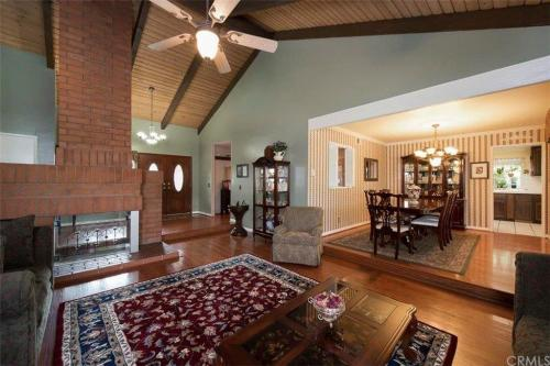 542 Concord Avenue #HOUSE Photo 1