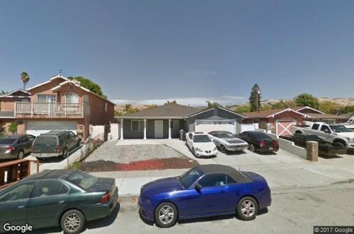 1466 Mount Palomar Drive Photo 1