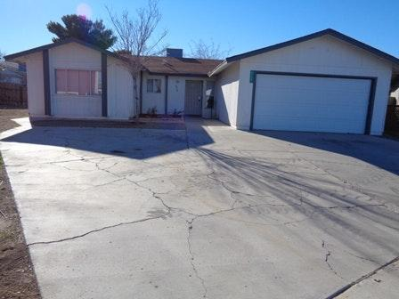 4979 Nellis Circle Photo 1