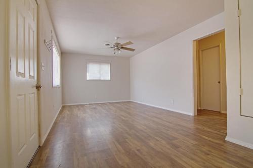 2409 N East Street #HOME Photo 1