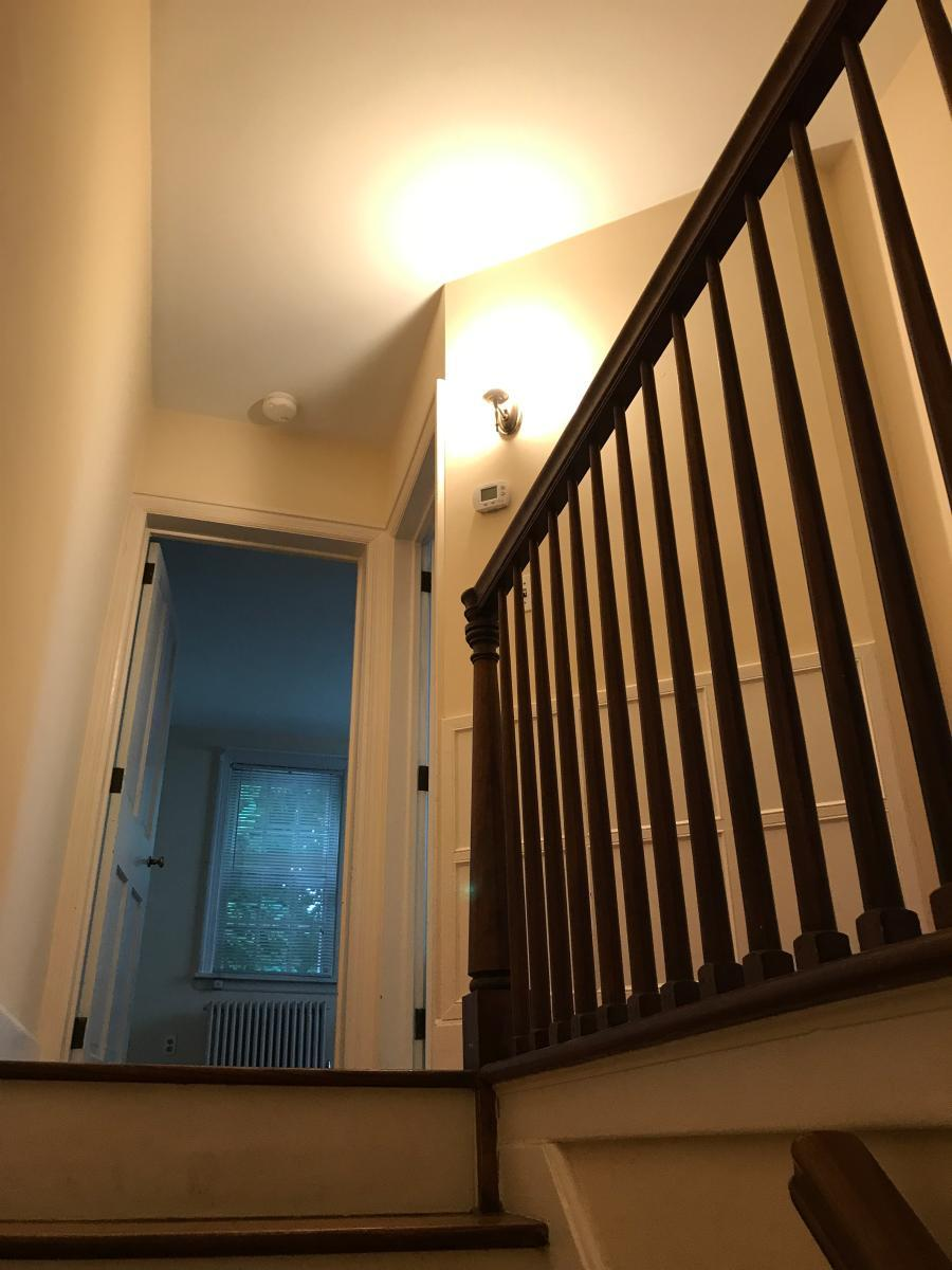 633 S Front Street Apt APPARTMENT, Harrisburg, PA 17104 | HotPads
