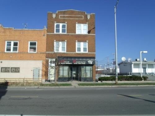 2418 W Marquette Road #C OR  3 Photo 1