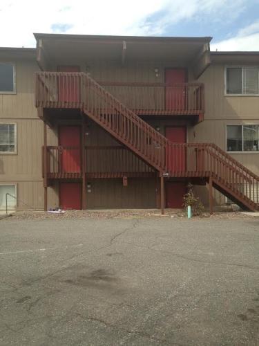 10651 W 41st Avenue Photo 1
