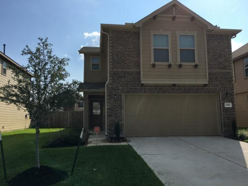 12611 Arbor Trellis Dr Photo 1