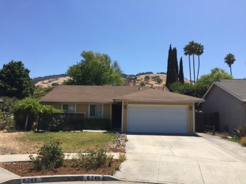 6246 Bothell Cir #HOUSE Photo 1