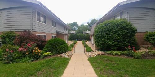 1317 Argo Lane Photo 1