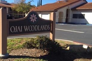 848 Woodland Avenue #4 Photo 1