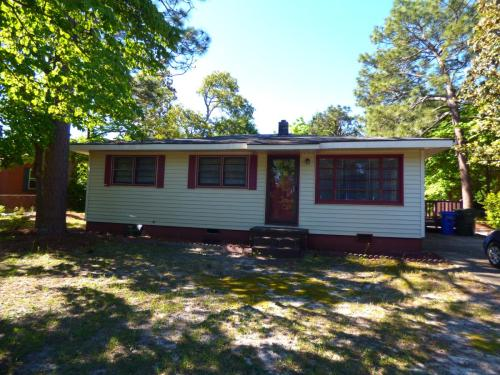 Fayetteville, NC Houses for Rent - 330 rentals available