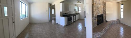 146 Laurie Drive Photo 1