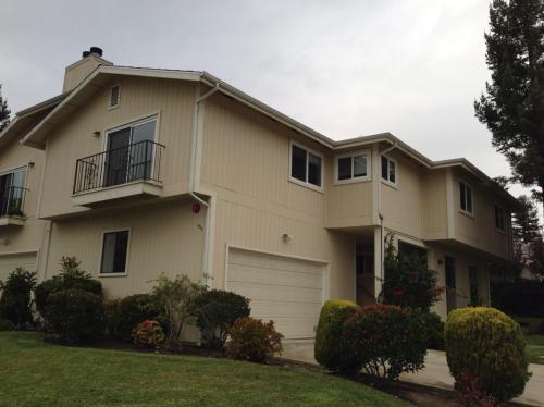 900 Chadbourne Ave Photo 1