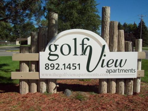 1788 Golfview Drive #10 Photo 1