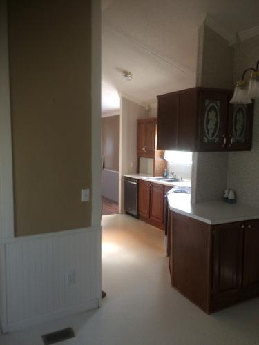 155 S Riceland Rd #3 Photo 1