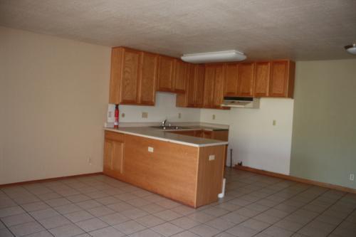 1516 166th Avenue Photo 1