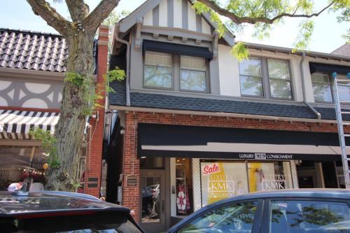 561 Lincoln Avenue #6 Photo 1