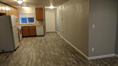 3851 NW Chemult Place #3851 Photo 1
