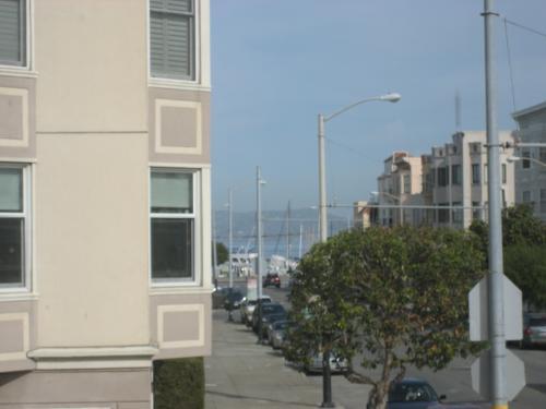 2101 Beach St #101 Photo 1