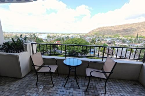 6750 Hawaii Kai Dr #650 Photo 1