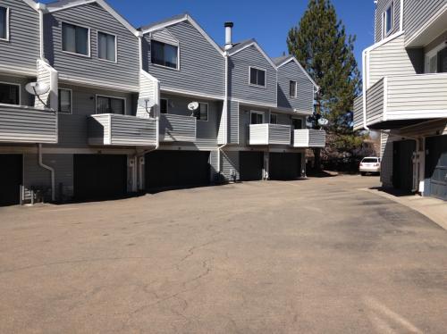 48 S Nome St Photo 1