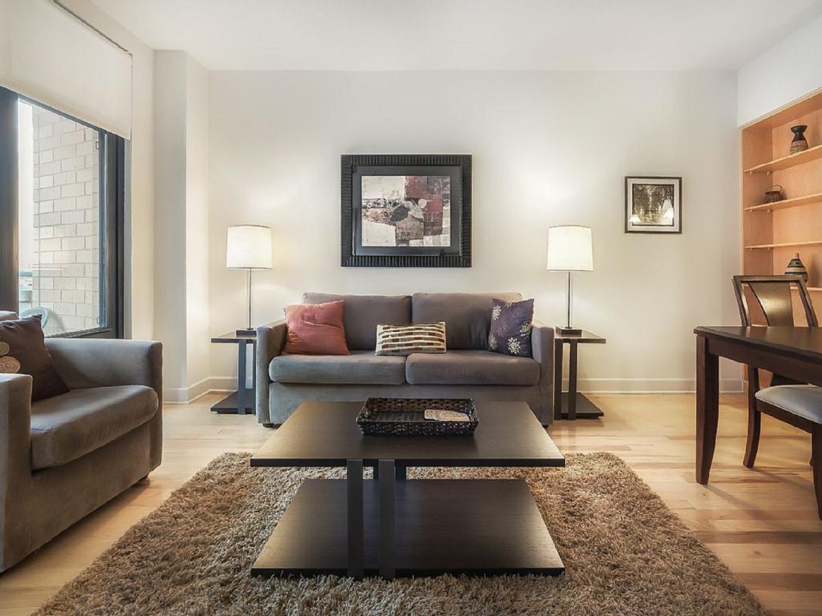 Apartment Unit 10 At 1398 H Street NW Washington DC 20005