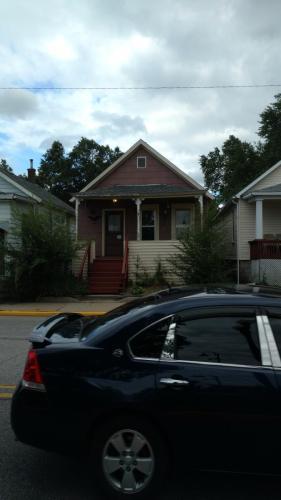 248 Douglas Street Photo 1