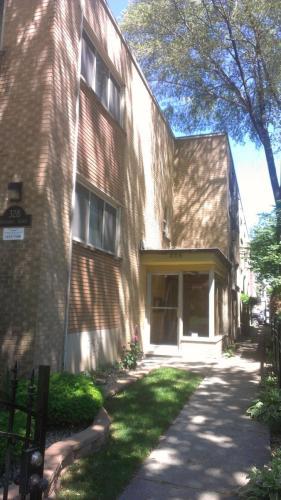 328 Wisconsin Avenue Photo 1