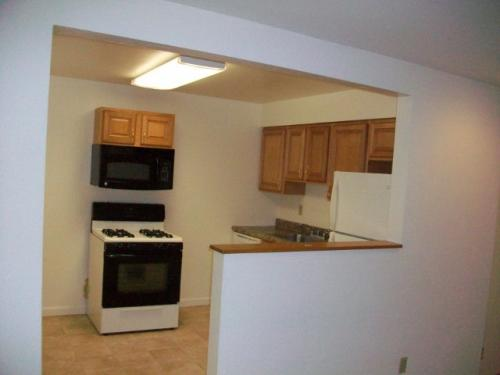 228 Boggs Ave #1 Photo 1