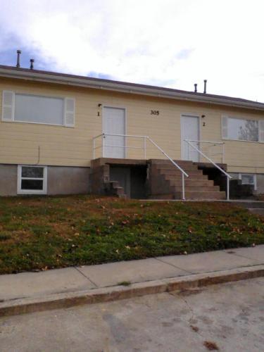 301 W Grandview Drive #1 Photo 1