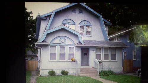3541 Winthrop Avenue Photo 1