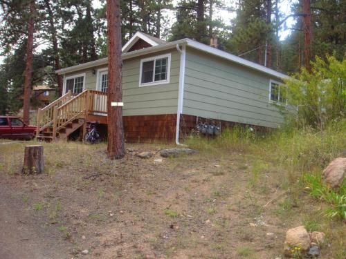 6969 S Columbine Road Photo 1