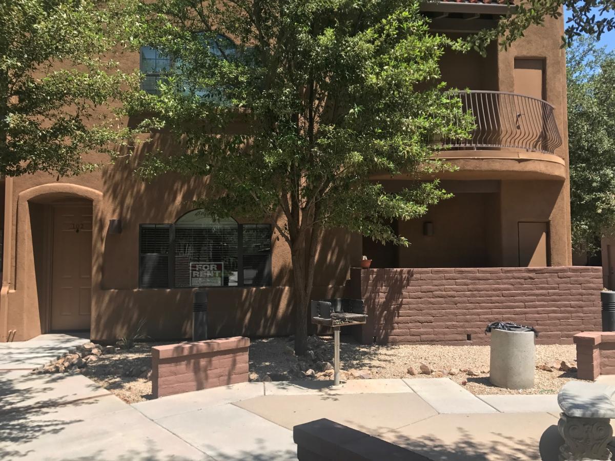 2018 E River Road Apt 102 Tucson Az 85718 Hotpads