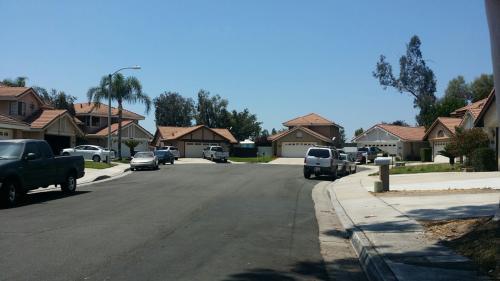 Deerfield Drive Photo 1