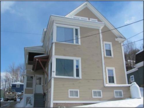 568 Sullivan Street Photo 1