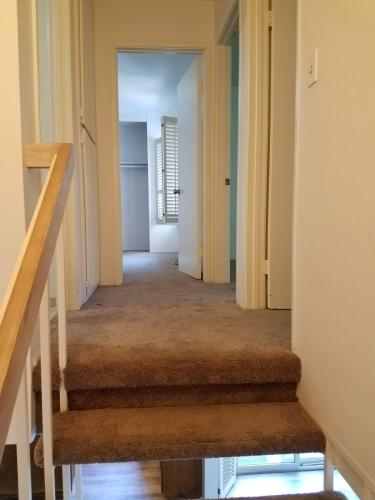 9574 Easter Way Photo 1