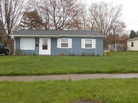 3663 Northport Dr Photo 1