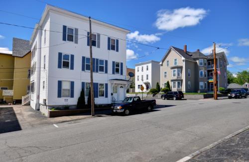 78 Sullivan St #6 Photo 1