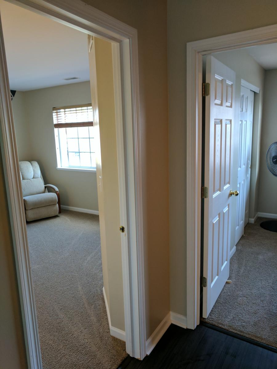 apartment unit e at 236 nicole drive south elgin il 60177 hotpads