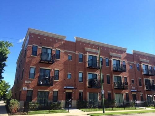6614 W Diversey Ave #305 Photo 1