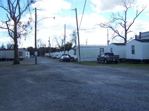 728 Blair Avenue Photo 1