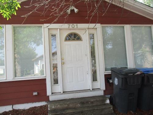 701 W 24th Street Photo 1