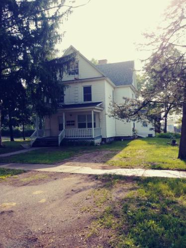 428 Hambrook Street #2 Photo 1